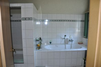 08. Badezimmer