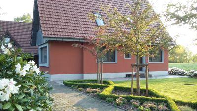 Erdgeschoss eigentumswohnung zu vermieten wohnung for Ferienwohnung delmenhorst