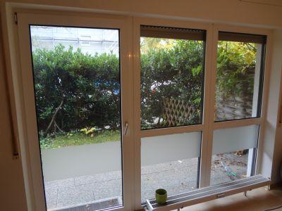 Ansicht Terrasse 2