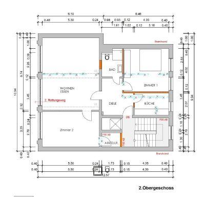 ist es ein wohnzimmer oder ein tanzsaal etagenwohnung d sseldorf 2dcf64l. Black Bedroom Furniture Sets. Home Design Ideas