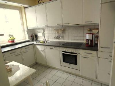 9 Wohnküche