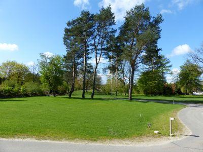 Grundstück Am Spascher Wald 3