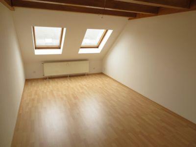 Zimmer 1 - 1