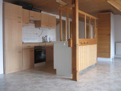 Wohnküche 3