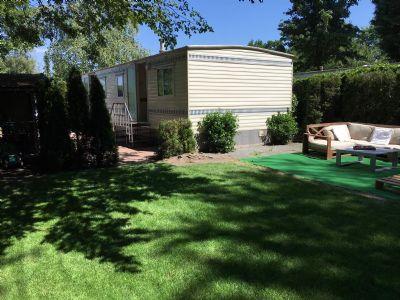 Heinkenszand  Häuser, Heinkenszand  Haus kaufen