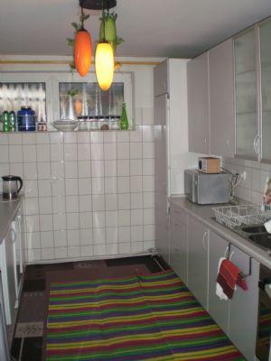 Küche U.G.