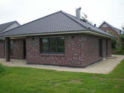 traumhafter bungalow wohnen auf einer ebene bungalow scharbeutz 2hzkv4g. Black Bedroom Furniture Sets. Home Design Ideas