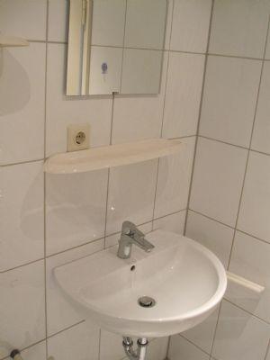 Ideal für Studenten oder Singles Wohnung Wuppertal (2C4QY46)