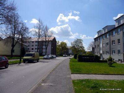 Wohnung Kamp Lintfort Kaufen