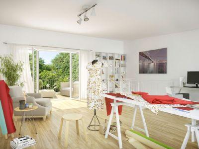 reserviert theo bezugsfertig februar 2019 neubau reihenhaus in berlin mahlsdorf rh 28. Black Bedroom Furniture Sets. Home Design Ideas