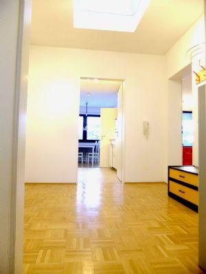 passau stantlerstr sehr helle 4 zimmerwohnung mit 3 balkonen wohnung passau 2glj64y. Black Bedroom Furniture Sets. Home Design Ideas
