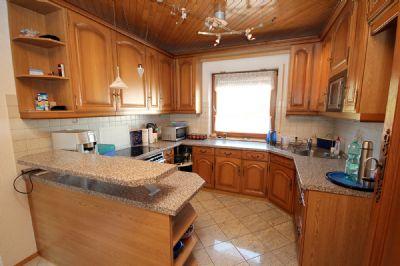 Die Wohnküche im EG_02