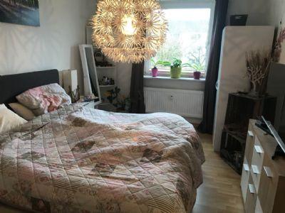 schau mal neues jahr neues gl ck moderne 3 zimmer mit. Black Bedroom Furniture Sets. Home Design Ideas