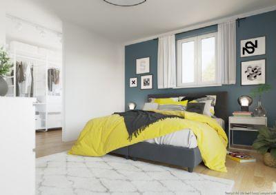 Flair-152-RE-Schlafzimmer