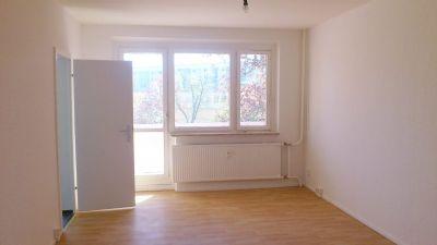 Wohn- / Balkonzimmer