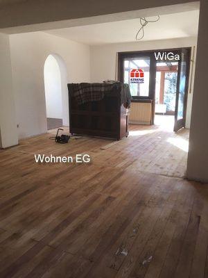 Ex11a EG Wohnen2