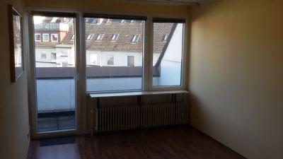 wer h tet meine wohnung hasselbrook 2 zimmer k che bad etagenwohnung hamburg 2dbgr4w. Black Bedroom Furniture Sets. Home Design Ideas