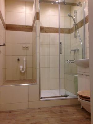 top kapitalanlage 2 zimmer wohnung in kurstadt bad. Black Bedroom Furniture Sets. Home Design Ideas