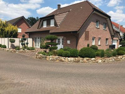 Traumhaus mit 199 m² Wohnfläche