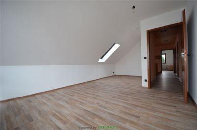 2. Zimmer mit Balkon andere si