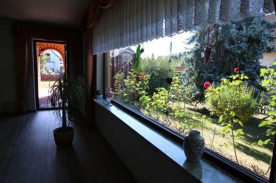 HerrlichesPanoramafenster