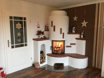 wohnen fast zum nulltarif jetzt in ihr traumhaus doppelhaus weselberg 2elv944. Black Bedroom Furniture Sets. Home Design Ideas