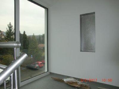 penthouse mieten schweinfurt penthouse wohnungen mieten. Black Bedroom Furniture Sets. Home Design Ideas