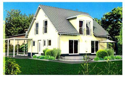 modern und familienfreundlich wohnen bald in ihrem traumhaus einfamilienhaus w rzburg 2hhyj4r. Black Bedroom Furniture Sets. Home Design Ideas