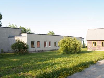 Nebengebäude 02