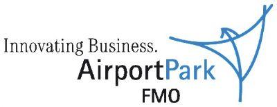 AirportPark FMO