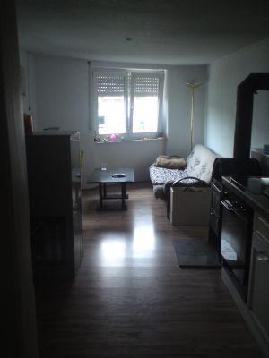 2 zimmerwohnung mitten in der stadt mit holzofenheizung wohnung bad mergentheim 2yxl334. Black Bedroom Furniture Sets. Home Design Ideas