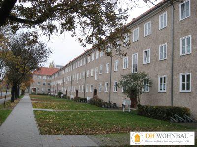 Wohnung Rathenow Mieten
