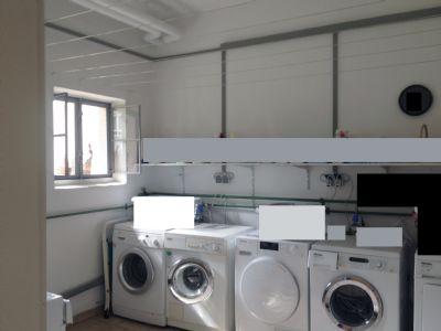 Viernheim Wohnung Mieten