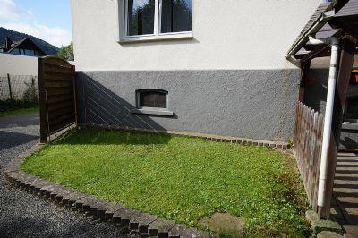 4 zimmer eigentumswohnung mit garage in zentrumsnaher wohnlage von plettenberg wohnung. Black Bedroom Furniture Sets. Home Design Ideas