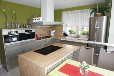 herrliches grundst ck mit freistehendem efh einfamilienhaus leipzig 2bxel43. Black Bedroom Furniture Sets. Home Design Ideas