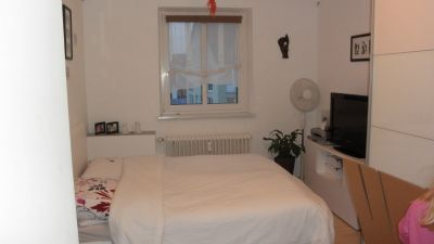 gepflegte 3 zimmer wohnung in neu ulm pfuhl wohnung neu ulm 2ddwb47. Black Bedroom Furniture Sets. Home Design Ideas