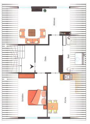 dachgeschosswohnungen in bielefeld mieten oder kaufen. Black Bedroom Furniture Sets. Home Design Ideas