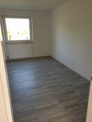 3-Zimmer-Wohnung mit Balkon in Arbergen zu vermieten