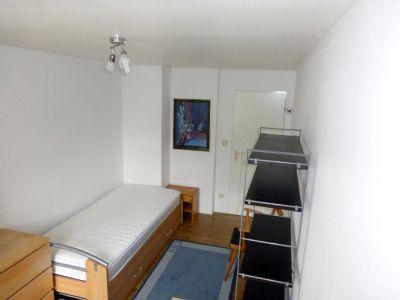 zimmer frei ab 01 m rz 2018 zur untermiete wohngemeinschaft hamburg 2hhpm4k. Black Bedroom Furniture Sets. Home Design Ideas