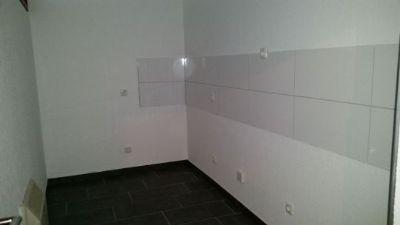 5700 B173 Küche