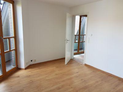 exklusives junges wohnen im kiez etagenwohnung frankfurt oder 2glk64g. Black Bedroom Furniture Sets. Home Design Ideas