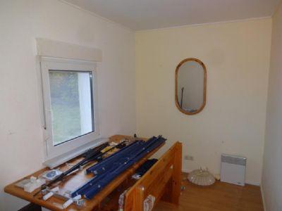 Büro-Schlafzimmer 2