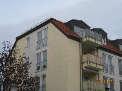 Oststraße 32 Bild 1