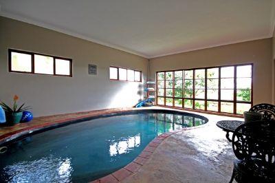 vox tv mein traumhaus im golf estate haus hillcrest. Black Bedroom Furniture Sets. Home Design Ideas