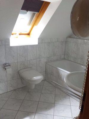 maissonette in der waldburgstrasse wohnung b blingen 2bh674c. Black Bedroom Furniture Sets. Home Design Ideas