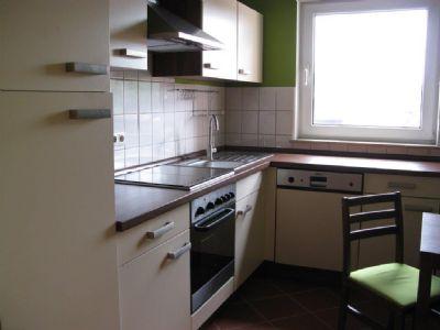Küche....