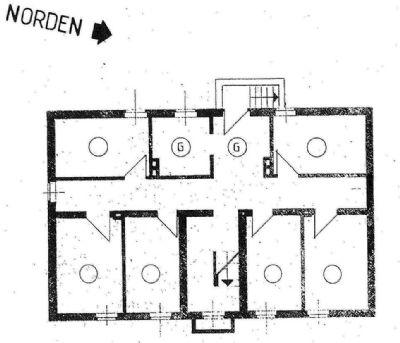 Kellergeschosse