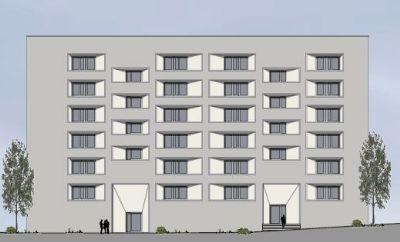 bezahlbares wohnen am heuweg in landshut wohnung landshut 29few48. Black Bedroom Furniture Sets. Home Design Ideas