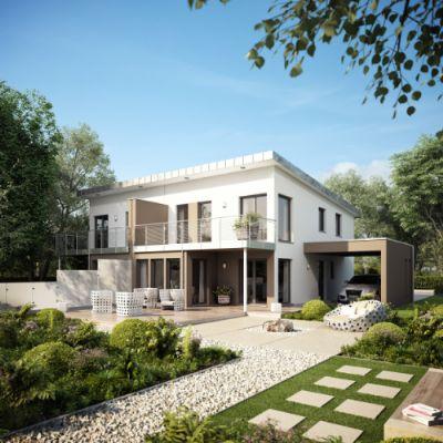 livinghaus solution 126 L V5