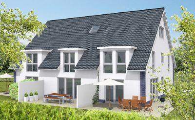 hh rahlstedt 5 zi erh mit einzelhauscharakter gro em grundst ck kfw 55 planen sie mit www. Black Bedroom Furniture Sets. Home Design Ideas